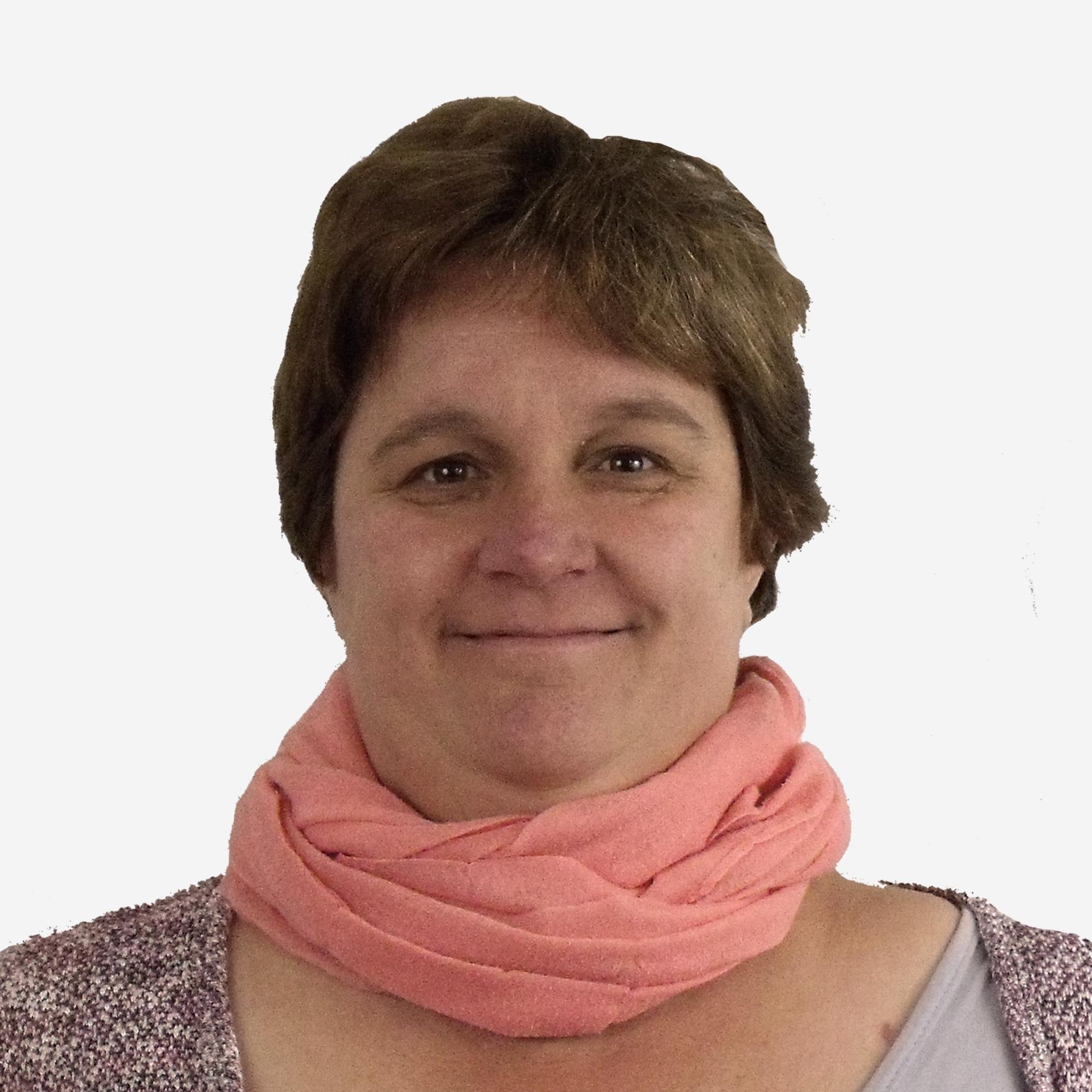 Cserni-Kati