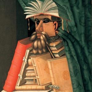 arcimboldo_librarian_stokholm-e1278806279363