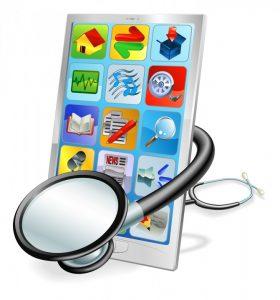 10-best-mental-health-apps-671x720