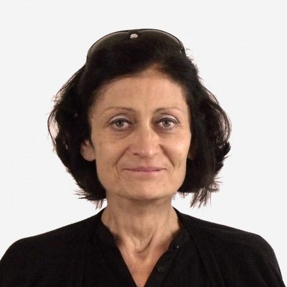 Dr. Bodrogi Andrea