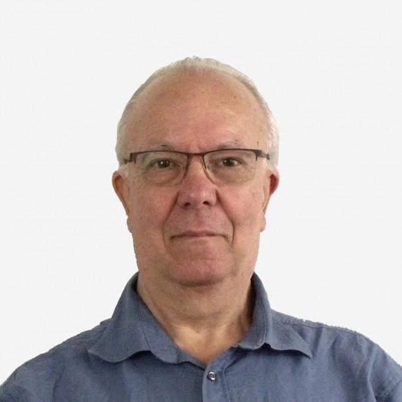 Kristóf Róbert