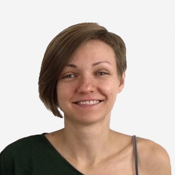 Molnár Katalin