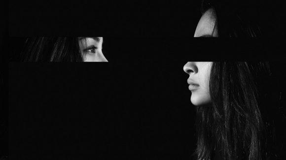 Az orvosok és rokonok is ellehetetleníthetik a skizofrének életét