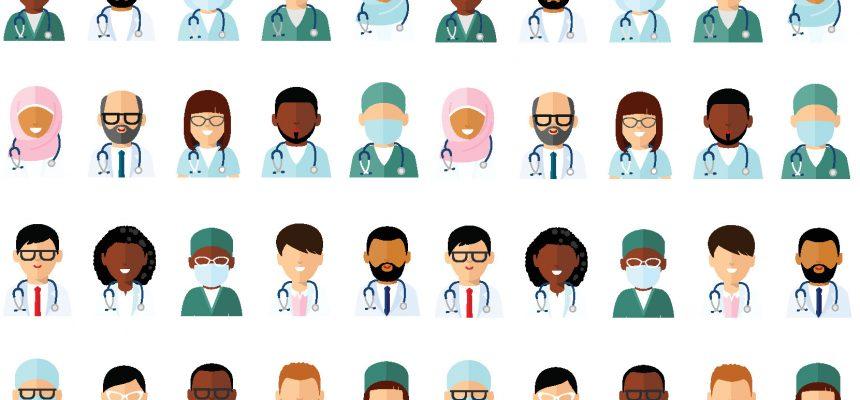 Orvosi erények járvány idejére